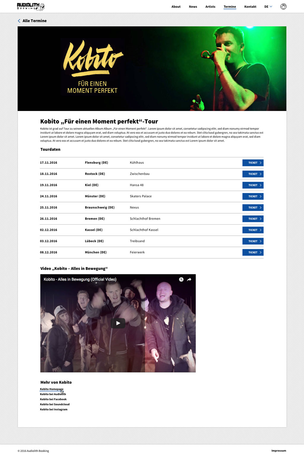audiolith-booking-tourpage