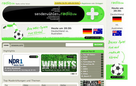 radio.de-wm-display-ad